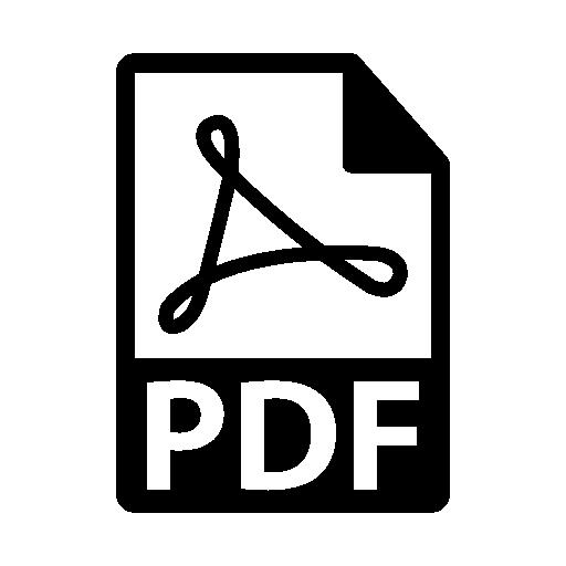 Bulletin d'adhesion à l'ADEFIP